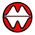 mw.logo